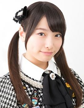 AKB48_久保怜音_17.jpg
