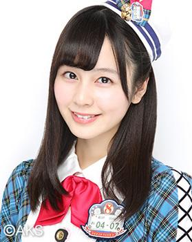 AKB48_北玲名_16.jpg.jpg