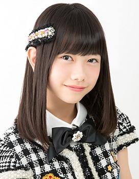 AKB48_千葉恵里_17.jpg