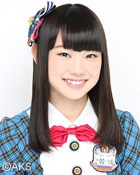 AKB48_吉野未優_16.jpg
