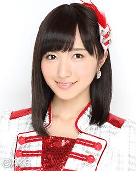 AKB48_大島涼花_16.jpg