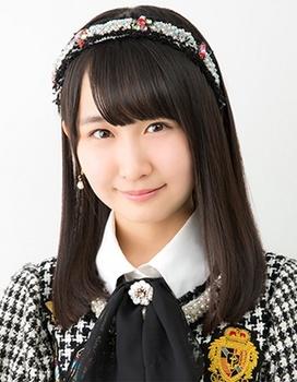 AKB48_山邊歩夢_17.jpg