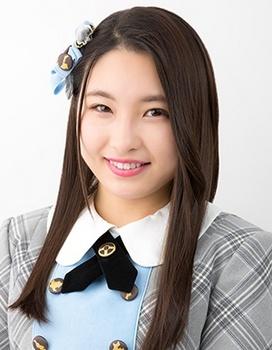 AKB48_廣瀬なつき_17.jpg