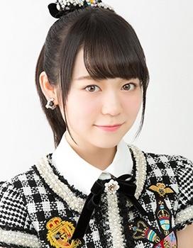 AKB48_西川怜_17.jpg