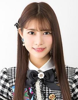 AKB48_阿部マリア_17.jpg
