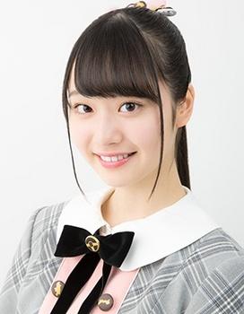 AKB48_阿部芽唯_17.jpg