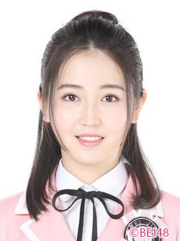 BEJ48_李沐遥_17.jpg