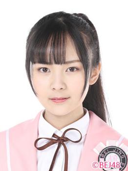 BEJ48_赵笛儿_17.jpg