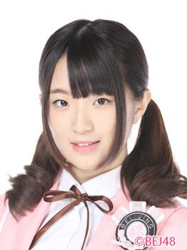 BEJ48_黄子璇_17.jpg