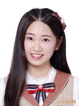 CKG48_毛译晗_17.jpg