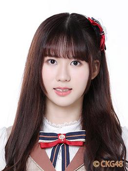 CKG48_王娱博_17.jpg