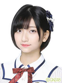 GNZ48_王梦媛_17.jpg