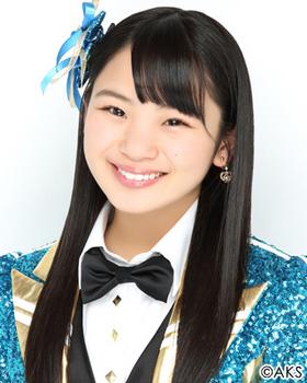 HKT48_筒井莉子_16.jpg