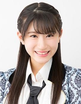 NMB48_上西怜_17.jpg