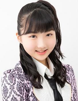 NMB48_安藤愛璃菜_17.jpg