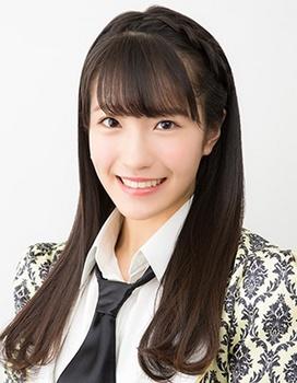NMB48_小嶋花梨_17.jpg