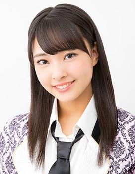 NMB48_山田寿々_17.jpg