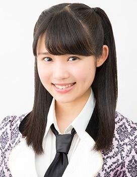 NMB48_岩田桃夏_17.jpg