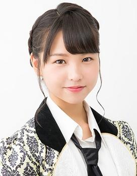 NMB48_本郷柚巴_17.jpg