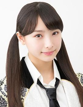 NMB48_梅山恋和_17.jpg