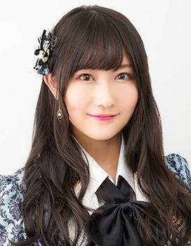 NMB48_矢倉楓子_17.jpg