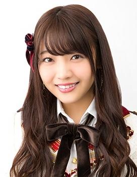 SKE48_二村春香_17b.jpg