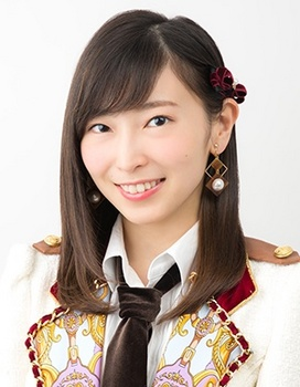 SKE48_大矢真那_17election.jpg
