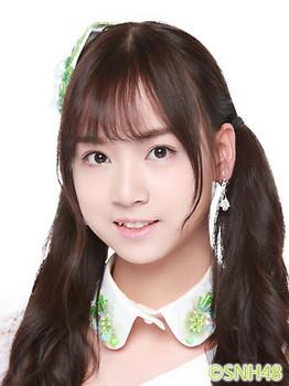 SNH48_姚禕純_16.jpg