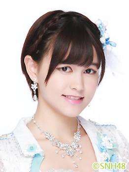 SNH48_张韵雯_16B.jpg