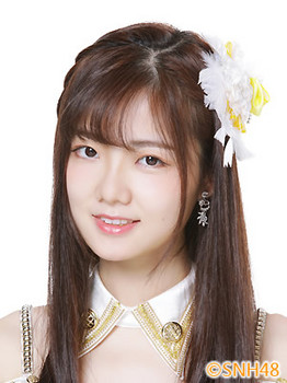 SNH48_趙夢婷_17B.jpg