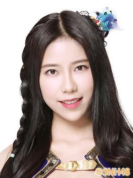 SNH48_郭倩芸_17.jpg