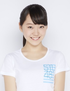 STU48_土路生優里_17.jpg