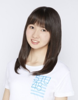 STU48_尾﨑舞美_17.jpg