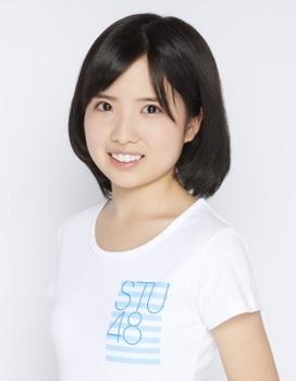 STU48_榊美優_17.jpg