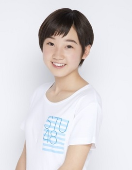 STU48_甲斐心愛_17.jpg